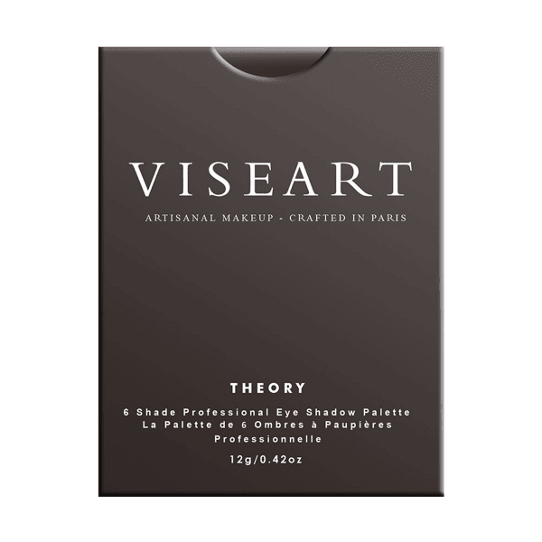 Theory V Nuance - VPV05