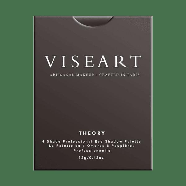 Theory IV Amethyst - VPV04